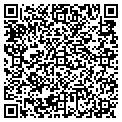QR code with First Hungarian United Church contacts