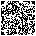 QR code with Ted Tombros Agency contacts