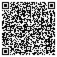 QR code with Car Mart contacts