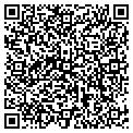 QR code with Powell Thomas Marine Carpeting contacts