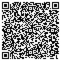 QR code with I Heermann Ansthsia Foundation contacts