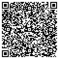QR code with Spillane Drywall Inc contacts