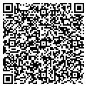 QR code with Chemstar Products Inc contacts