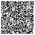 QR code with Taylor County Health Department contacts