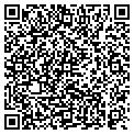 QR code with Jobs For Miami contacts