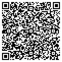 QR code with North American Risk Service contacts