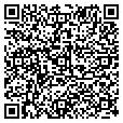 QR code with Cooling John contacts