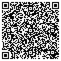 QR code with Timothy Newcomb Drafting contacts