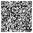 QR code with Caron Speas Pa contacts