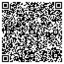 QR code with Kenneth M Jameson Photography contacts