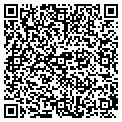 QR code with Patricia Palmour MD contacts