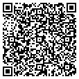 QR code with Sand Man contacts