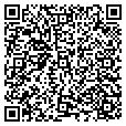 QR code with Lyn Cydrick contacts