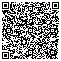 QR code with Shell Motel & Apartments contacts