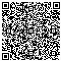 QR code with Don Smith & Assoc Inc contacts