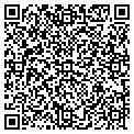 QR code with St Francis Thrift Boutique contacts