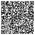 QR code with W Jackson & Sons Construction contacts