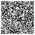 QR code with LTD Mortgage Inc contacts