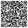 QR code with Dewitt Tools contacts