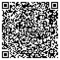 QR code with Omni Orlando Resort contacts