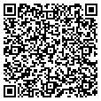 QR code with Laptop Shop contacts