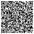 QR code with Yan Jianguo Dr contacts