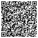 QR code with Rohleder Inc contacts