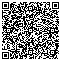 QR code with Reliant Corporate Tech contacts