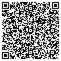 QR code with Jerrys Hairstyling contacts