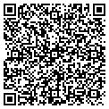 QR code with Mosquito Control Dist contacts