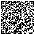 QR code with Knit Wits contacts