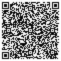 QR code with Epicurean Life Inc Freds contacts