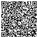 QR code with Steven J Polhemus PA contacts
