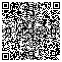QR code with Elite Custom Cycles contacts