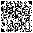 QR code with Tip Top Cleaning contacts