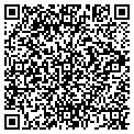 QR code with Gold Coast Pest Elimination contacts