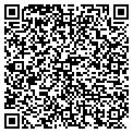 QR code with Dynamic Restoration contacts