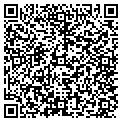 QR code with Southeast Oxygen Inc contacts