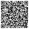 QR code with Z Tans contacts