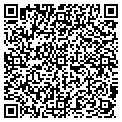 QR code with Frans Elderly Care Inc contacts
