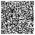 QR code with Hialeah Discount Jewelers contacts