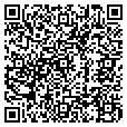 QR code with Radco contacts