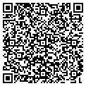 QR code with Polk Training Center For Handi contacts