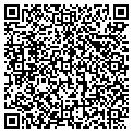 QR code with Cool Mist Concepts contacts
