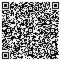 QR code with On The Beach Maintenance contacts