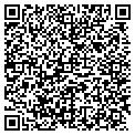QR code with Vintage Homes & Land contacts