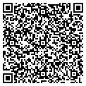 QR code with Richardson-Merritt Animal Clnc contacts