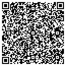 QR code with Law Office Par Waresch Shuster contacts