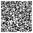 QR code with Rayzor's Edge contacts