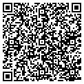 QR code with Joseph D Bryant contacts